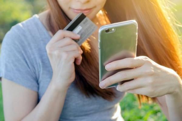На Ставрополье завели уголовное дело на банду телефонных мошенников