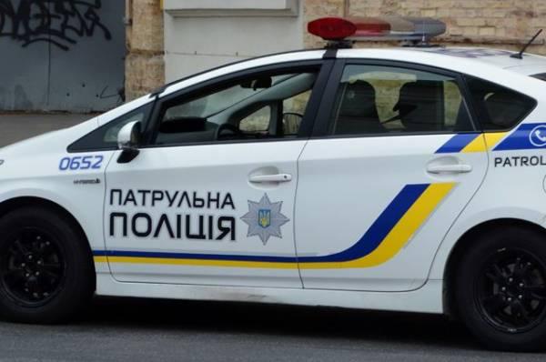 Скорый с маньяком. Украинскую телеведущую пытались изнасиловать в поезде