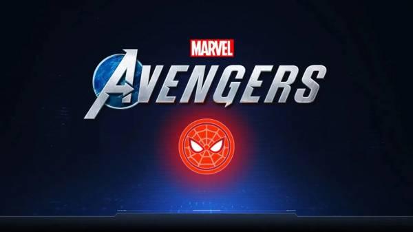Геймеры на ПК и Xbox One пригрозили авторам Marvel's Avengers бойкотом после анонса Человека-паука для PS4-версии
