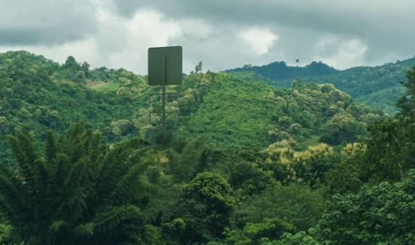 В Новой Зеландии тестируют первую в мире систему беспроводной передачи энергии