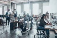 Вредный труд. Какие условия работы считаются опасными для здоровья?