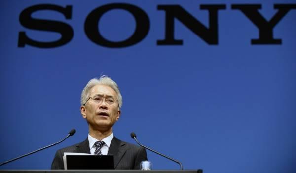 """""""Клинок, рассекающий демонов"""" - только начало: Sony инвестирует в аниме и собирается покорить развлекательный мир"""