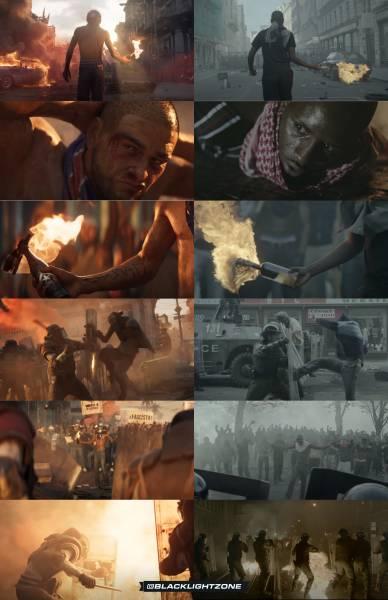 Пользователи сети обвиняют авторов Far Cry 6 в плагиате клипа Канье Уэста