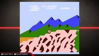 """Возвращаемся в культовые """"Танчики"""" и продолжаем знакомство с классикой: Обзор Namco Museum Archives - Volume 2"""