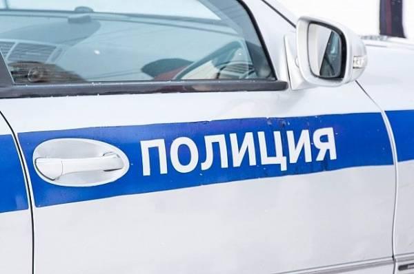 Сообщение о минировании аэропорта в Хабаровске оказалось ложным
