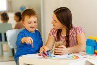 Бойтесь послушных детей! Как воспитать ребёнка успешным и счастливым