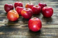 Спасти витамины! Сохраняются ли в яблочных заготовках полезные вещества?