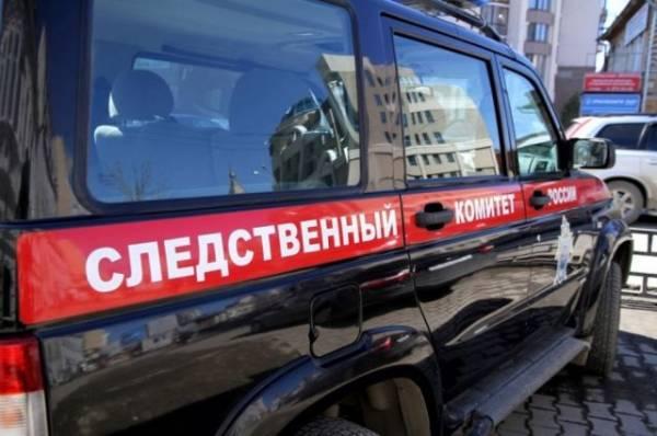 Под Воронежем пять человек погибли после падения в выгребную яму