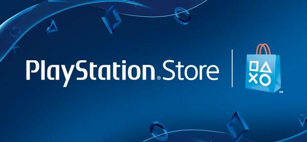 Щедрые скидки на игры для PS4 - в PS Store проходит распродажа с доступными ценами