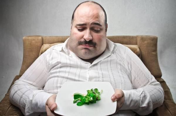 Что такое эффект йо-йо при похудении?