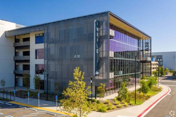 Сила Microsoft: Разработчики Wasteland 3 переезжают в новый крупный офис