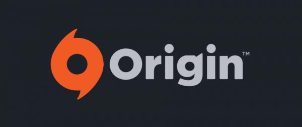Electronic Arts похоронила лаунчер Origin: Анонсирована полная перезагрузка магазина