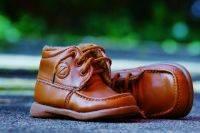 Летящей походкой. Советы подиатра по выбору обуви