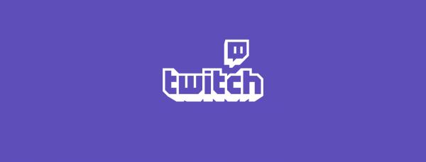 Рекламы много не бывает: Стриминговая платформа Twitch объявила о новой системе монетизации контента