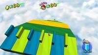 Рукописи не горят, Марио не стареет: Обзор Super Mario 3D All-Stars