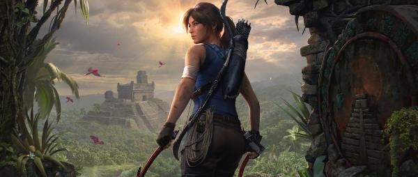Sony предлагает двойные скидки на игры для PS4 - в PS Store началась распродажа с выгодными ценами для подписчиков PS Plus