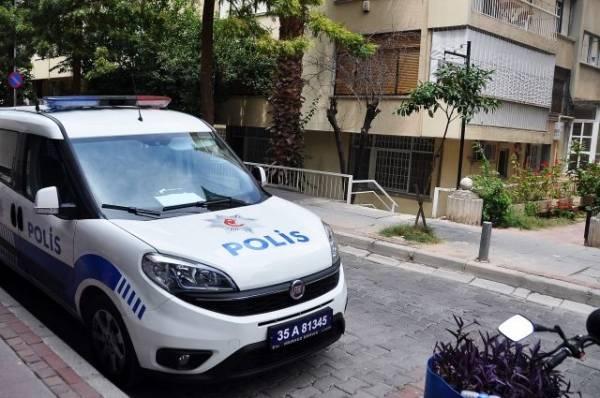 В Турции за избиение медсестры задержали трех туристок из России