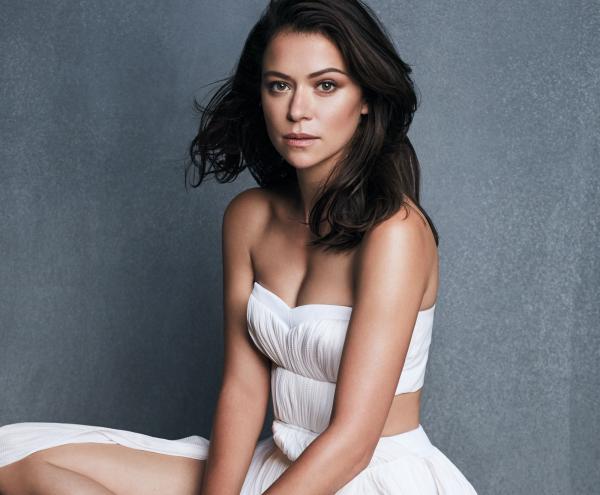Добро пожаловать в семью: Marvel Studios утвердила актрису на роль Женщины-Халк в киновселенной Marvel