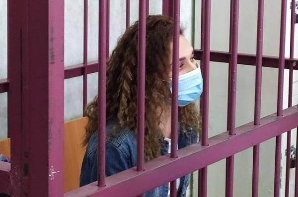 Напавший на отделение банка злоумышленник задержан в Домодедово