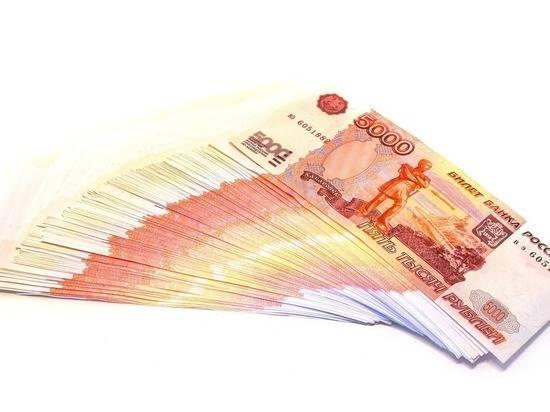 Идею раздать студентам по полмиллиона рублей оценили экономисты