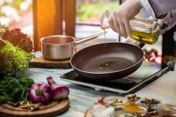 Какое масло полезнее - топлёное или сливочное?