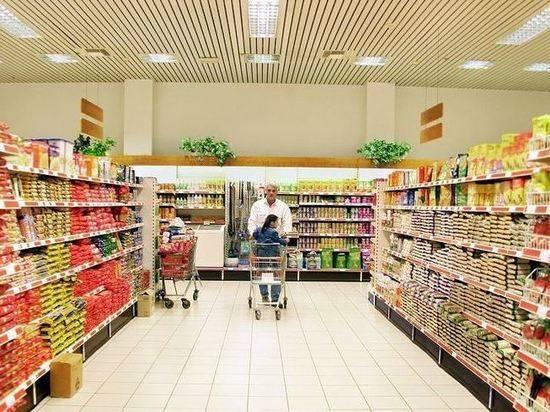 Популярным продуктам эксперты предрекли резкое подорожание