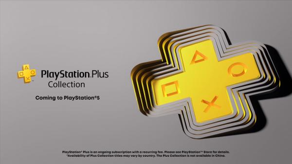 Sony открестилась от идеи создания сервиса по типу Xbox Game Pass на PlayStation 5 - не подходит ей