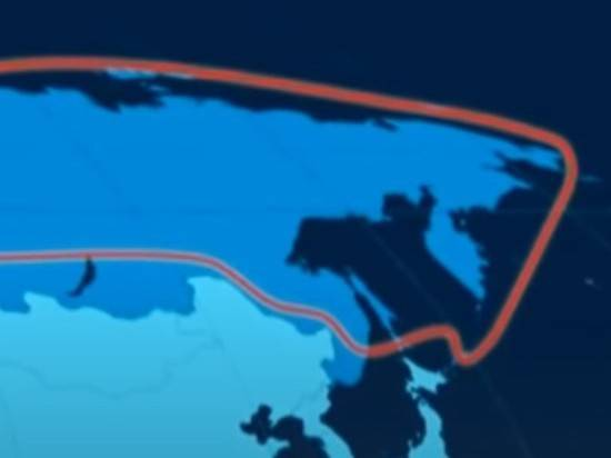 Сверхзвуковые бомбардировщики РФ установили мировой рекорд по дальности полета
