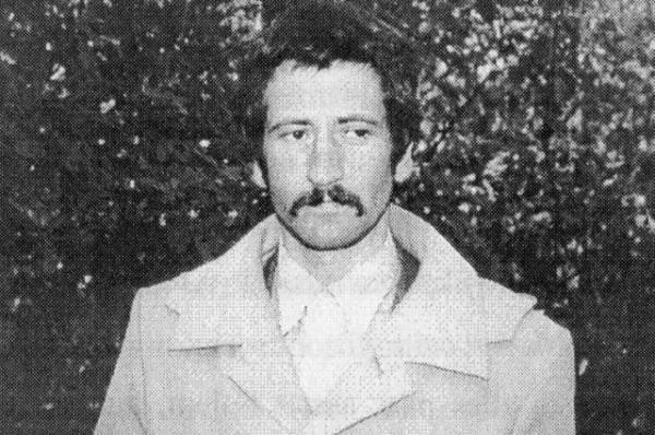 В Рязани мужчина чуть не убил свою девушку, ее дедушку и ребенка