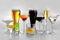 Опасно ли резко отказываться от спиртного?