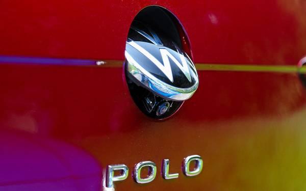 Что взять за миллион: Веста, Polo, Solaris