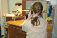 Ищите башню. Психологи предложили детям поучаствовать в онлайн-игре