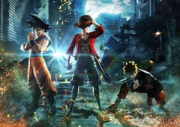 Теперь можно брать: Sony обновила предложение недели в PS Store на PS4 еще одной выгодной скидочной акцией