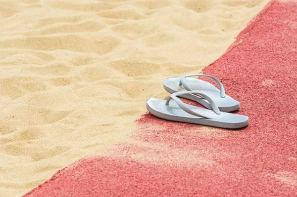 Эффект Русалочки. Как разносить обувь без мучений для ног?
