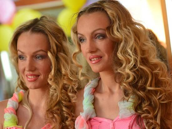 Судебный иск за концерт в поддержку Лукашенко прояснил продюсер «Миража»