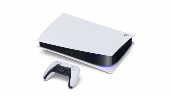 Дефицит PlayStation 5 без дискового привода неминуем - Eurogamer сообщает о критически малом количестве консолей