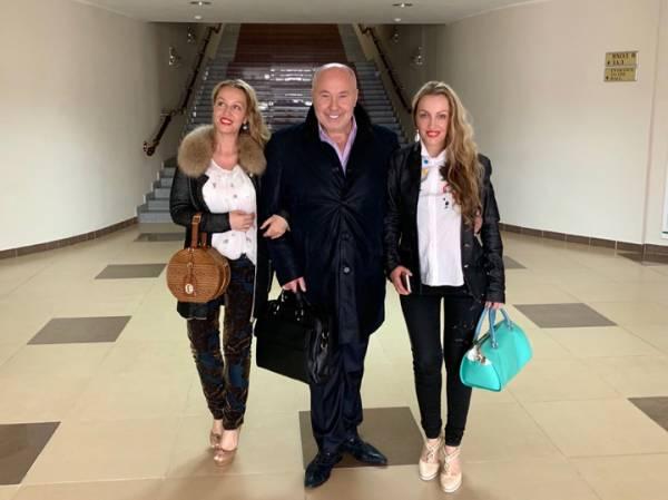 Гости инаугурации Лукашенко раскрыли странное закулисье