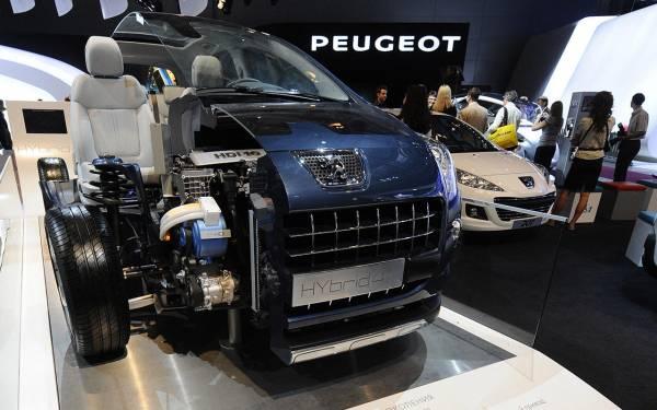 7 заблуждений про автомобили с турбодвигателями
