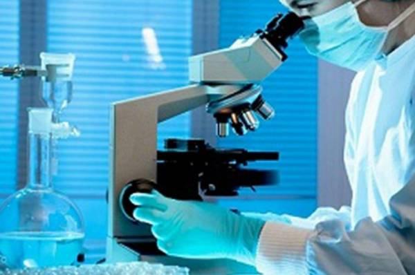 Что за штамм коронавируса, ставший более заразным из-за мутаций?