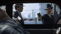 Когда у Hangar 13 получилось: Обзор Mafia: Definitive Edition