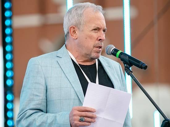 Макаревич: российским музыкантам не дали выступить в поддержку белорусского протеста