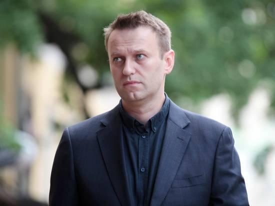 В ФБК сообщили о судебном аресте квартиры Навального