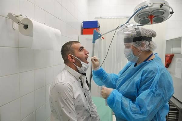 Александр Мясников: «Если вакцинация небудет всеобщей, она провалится»