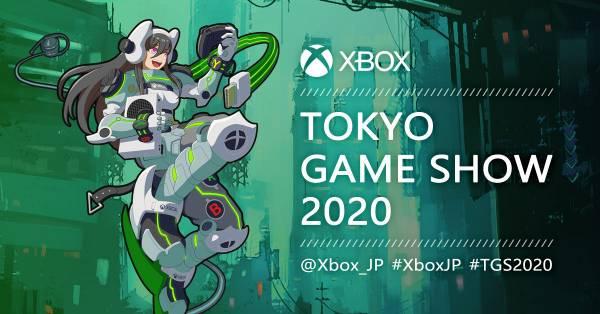 Меня зовут Xbox Series-тян: Microsoft опубликовала изображение с анимешной версией своей консоли