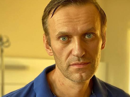 На Россию навалились проблемы Навального