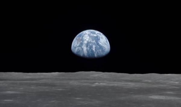 У Земли скоро появится вторая луна – но очень странная и ненадолго