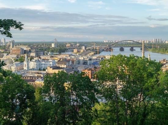 Депутат Рады рассказал об унижении Украины со стороны МВФ