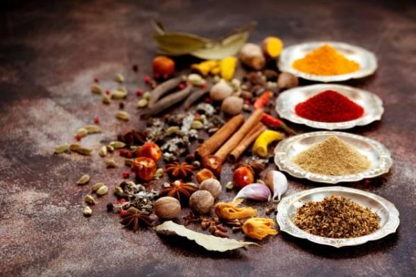 Витамины для осени. Как укрепить организм и победить хандру?