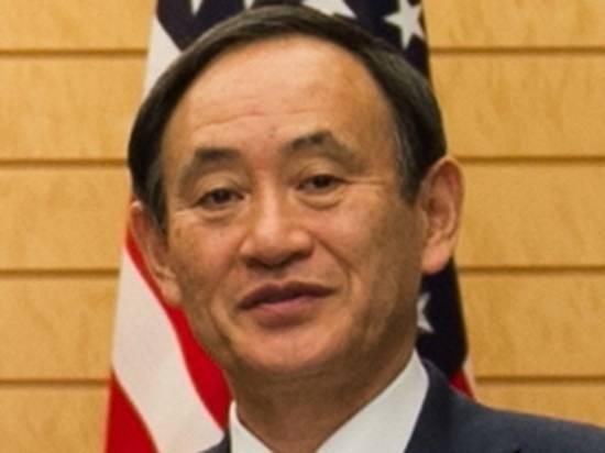 Японский премьер планирует 29 сентября провести телефонные переговоры с Путиным