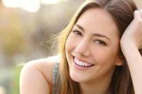 Что вредит зубной эмали и можно ли ее восстановить?
